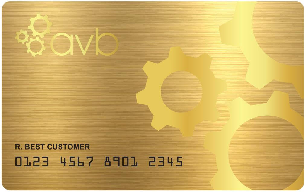 Brandsource Card